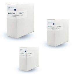 filamenti-stampanti-3d-vari-materiali